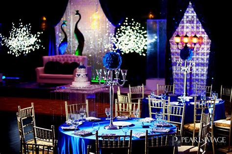 peacock themed centerpieces for wedding 6 brilliant ideas for a peacock theme for your sangeet