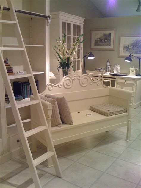 cottage chic store shabby chic shop launches on line
