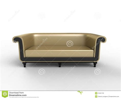 persian couch persian sofa stock photos image 21951733