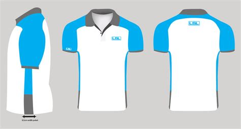 design t shirt uniform design a corporate polo t shirt for company uniform