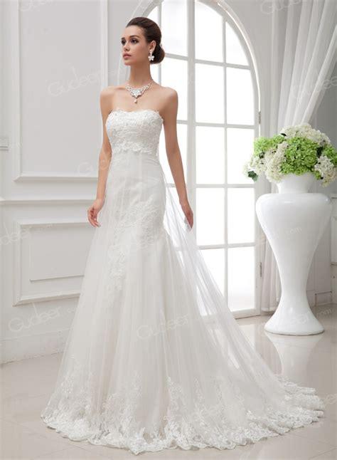 imagenes de vestidos de novia de los años 90 vestidos para novia dise 241 os muy modernos y elegantes