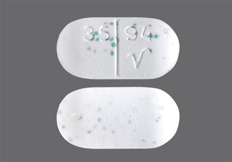 Acetaminophen Hydrocodone For Help With Methadone Detox by Hydrocodone Acetaminophen Tablets Capsules Opiate
