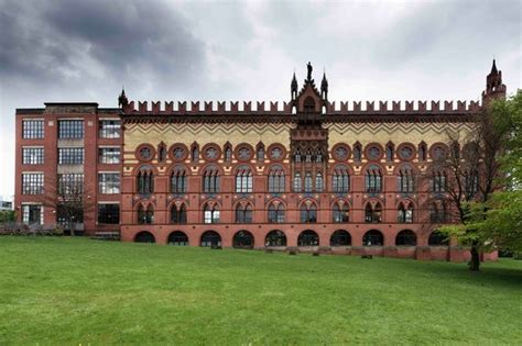 top 10 most expensive wedding venues uk 10 of the best wedding venues in glasgow glasgow live