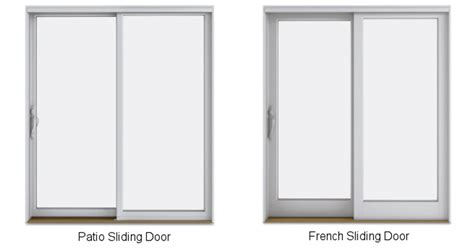 Sliding Closet Doors Vancouver Patio Sliding Doors Vancouver Photo Album Woonv Handle Idea