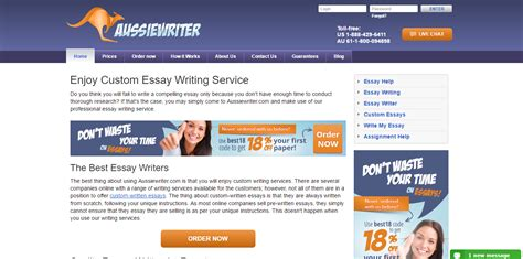 write my papers org review college essays college application essays write my