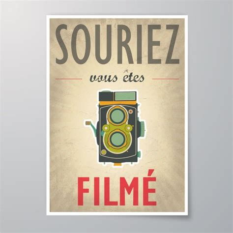 laste ned filmer the wall items similar to download printable souriez vous 234 tes