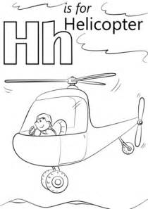 coloring pages for the letter h copy free alphabet coloring page number names worksheets 187 letter h printable free