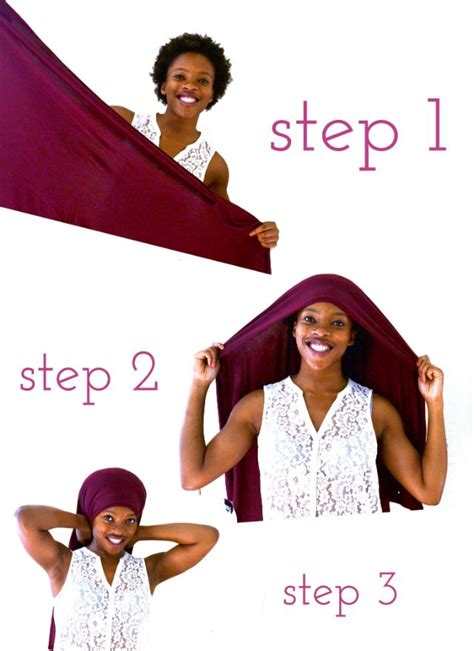 tutorial layering turban style turban turban tutorial natural hair tutorial natural