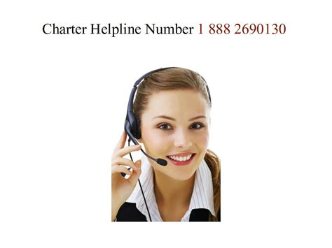 charter internet help desk phone number email technical service help desk phone number for