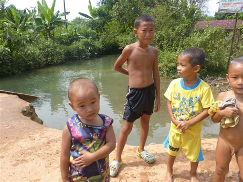 fkk bilder jungs boys kids who photo kinder baden images usseek com