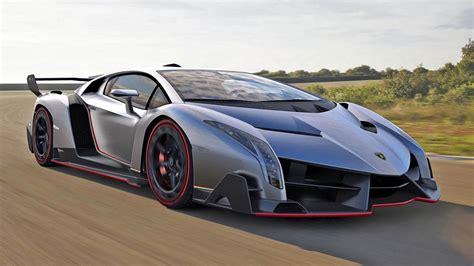 Lamborghini Veneno Design Lamborghini Veneno Foi Apresentado Em Genebra Autoandrive