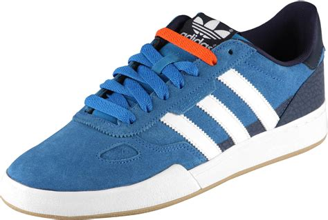 Adidas Viero Blue Black adidas ciero shoes blue white
