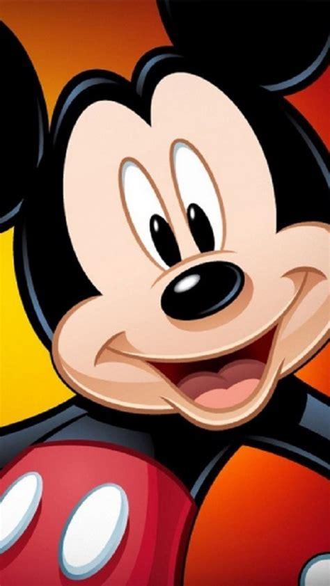 imagenes wasap mickey mouse fondos de mickey mouse para whatsapp im 225 genes wallpappers
