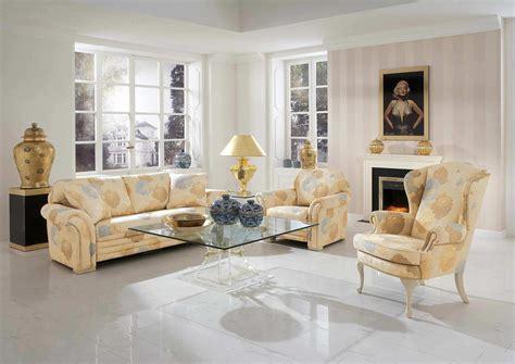 interior design room house home apartment condo  wide