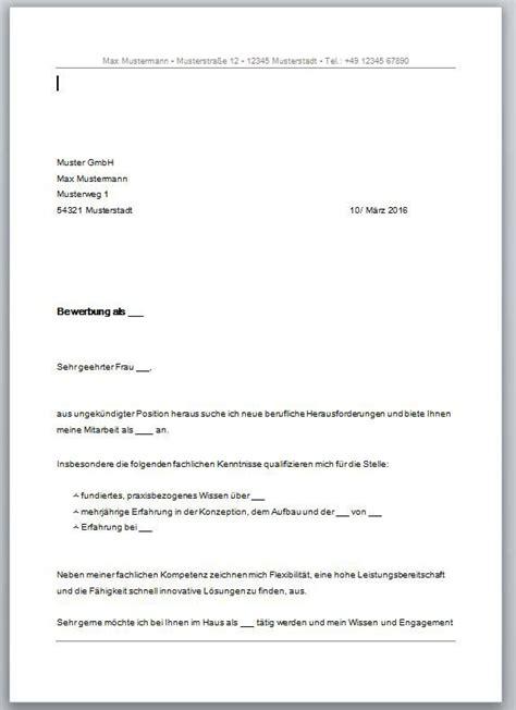 Vorlage Word Praktikumsbericht K 252 Ndigung Mcfit Vorlage K 252 Ndigung Vorlage Fwptc