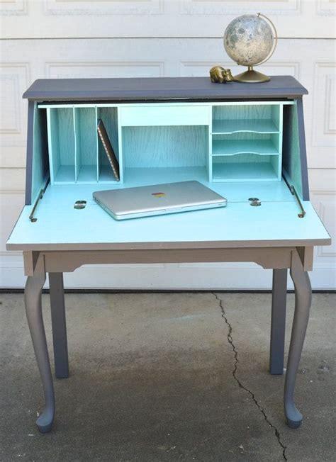 best 25 desks ideas on painted