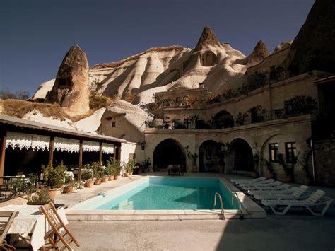 best cappadocia hotels local cave house hotel goreme cappadocia central turkey oc