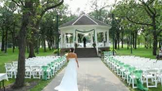 wedding venues in sc