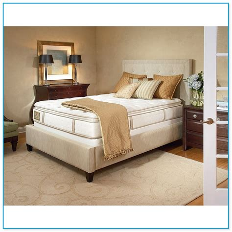 big lots king size bed king size mattress and box spring big lots most effective