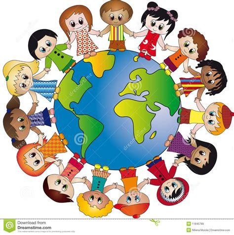 imagenes niños tercer mundo mundo de ni 241 os im 225 genes de archivo libres de regal 237 as