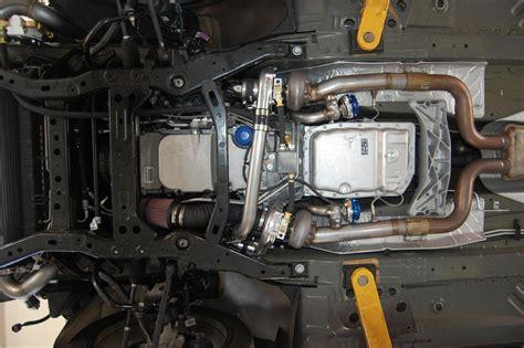 hellion turbo camaro helion 2010 camaro turbo kit makes 580rwhp ls1tech