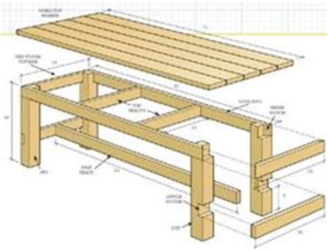 building plans for my honey on diy furniture