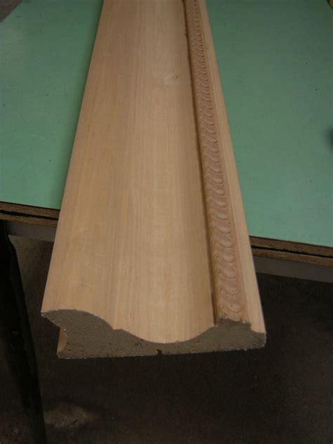 cornici per ste cornice composta commercio legname pregiato verona