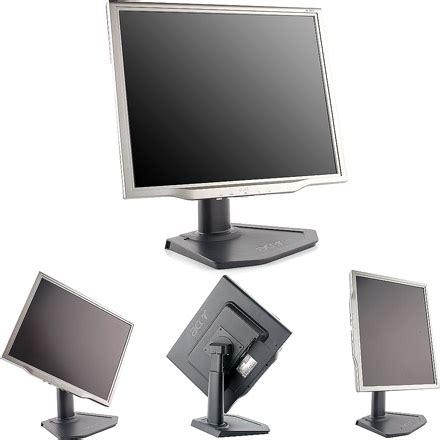 Monitor Acer V193hql acer v193hql topikitemplate