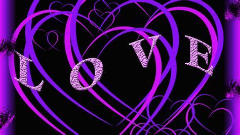 wallpapers free of love free desktop wallpaper downloads