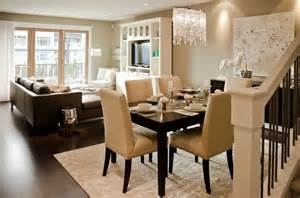 How To Decorate A Dining Room by Home Decor Dining Room Ideas Living Room Decor Ideas