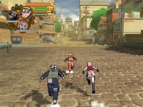 download games naruto full version pc download naruto shippuden ultimate ninja 5 ps2 full