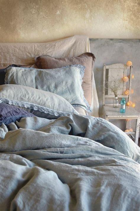 Bed Linens Blue 121 Best Images About Vintage Inspired Linen Designs On