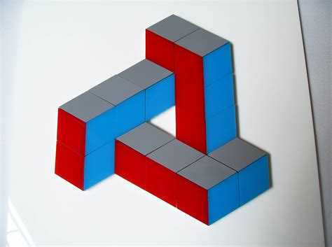 Drawing 3d Shapes by Rodillian Maths 9y Ma3 Fri Sep 28th Using Isometric