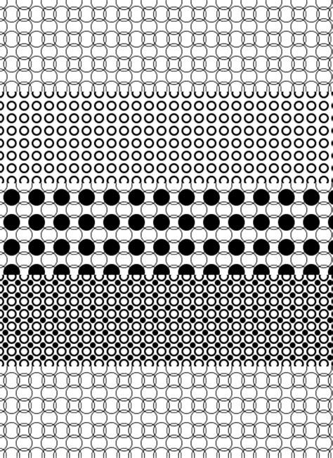 pattern photoshop circle free photoshop circle patterns free patterns for photoshop