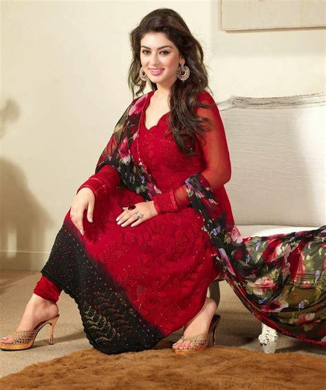 simple salwar kameez designs   girls simple salwar