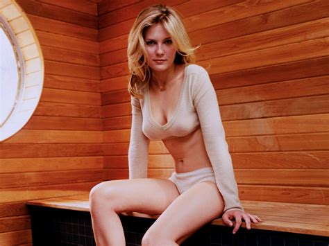cat deeley bra size age weight height measurements kirsten dunst height weight age bra size affairs body