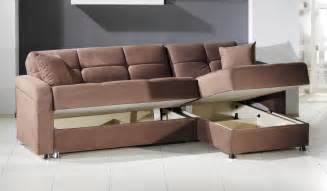 vision sectional sleeper sofa
