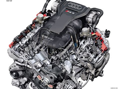 how does a cars engine work 2011 audi a6 regenerative braking 2011 audi rs5 engine wallpaper 82
