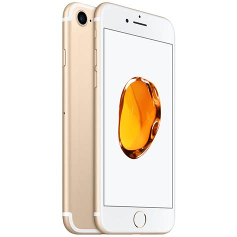 xs kuwait iphone 7 128gb gold shopping kuwait