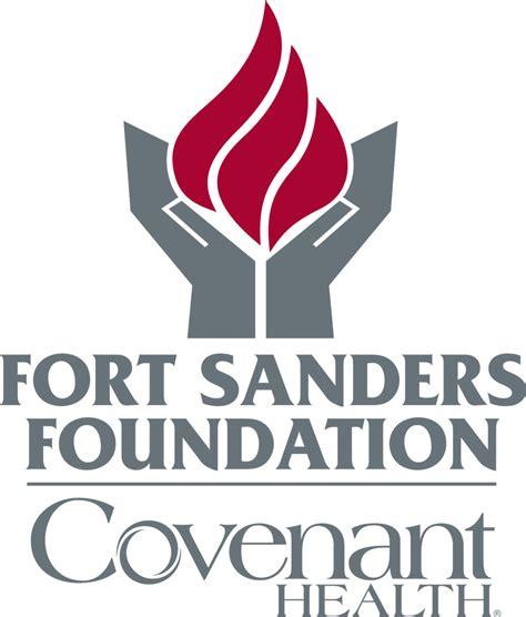 fort sanders regional medical center quality recognitions fort sanders foundation covenant health