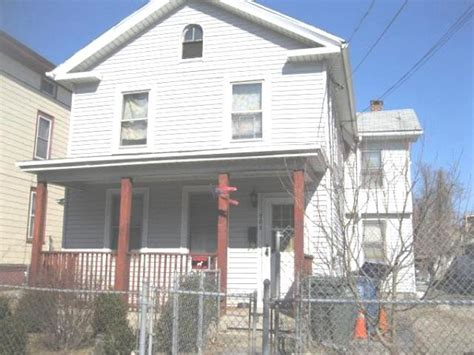 houses for sale in bridgeport ct 381 383 arctic street bridgeport ct 06608 foreclosed home information foreclosure