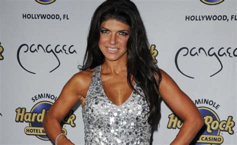 what kind of hair extensions does teresa giudice 10 hair raising hairstyles from the real housewives the