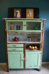 cheap kitchen hutches cheap antique kitchen hutch kitchen design ideas