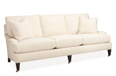 lee upholstery lee industries 1663 sofa avaiable at paul rich paul rich