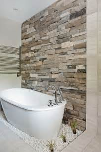 25 best ideas about natural stone bathroom on pinterest