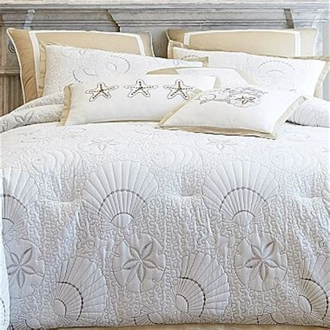 jcpenney bedroom comforter sets breezy point comforter set accessories jcpenney