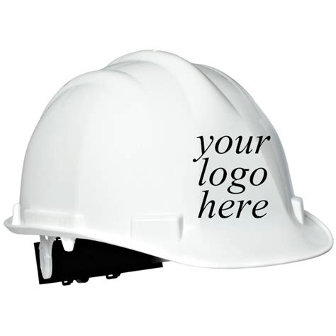 Sticker Helm Ink by Printed Stickers For Use On Safety Helmets From Total