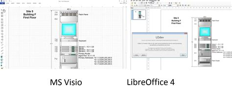 libreoffice visio libreoffice visio 28 images opensource alternative to