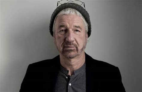 House Design Awards Uk by Master Storyteller Willy Russell Brings The House Down At Dmu