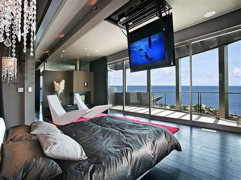 dream bedroom ideas bedroom dream bedroom designs slidding glass window